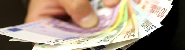 Деньги это то, что действительно имеет значение. Ищите зарплаты? Найти трудового законодательства в Mojazarplata